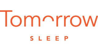 tomorrow sleep icon