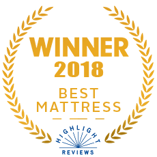 Puffy Best Mattress