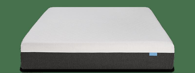 Bear Mattress - white background - Bed Tester.com